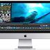 Nieuw iMac krijgt retinascherm