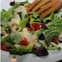Salad-Recipe-Goose-Creek-Pear