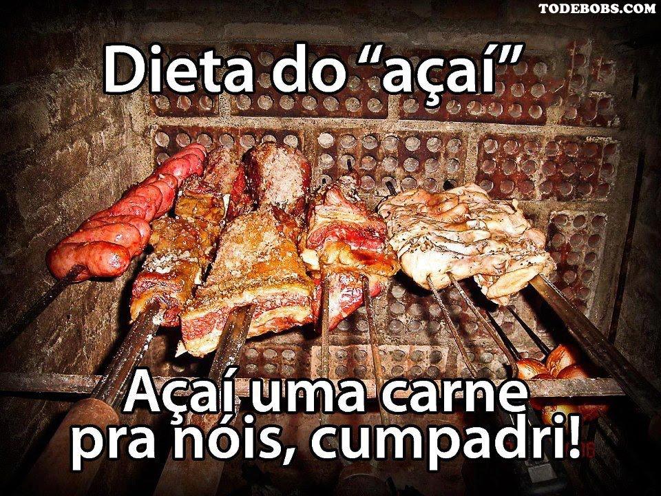 acai Dieta do Açaí