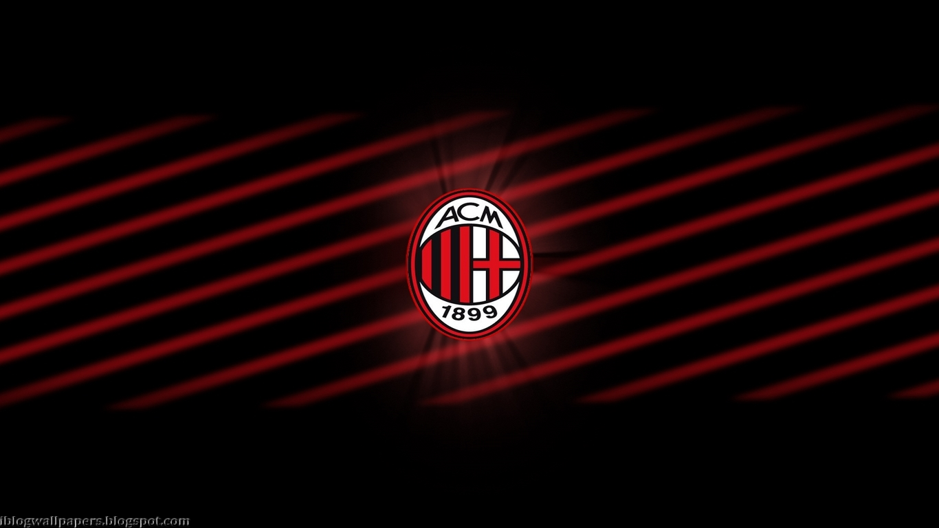 ac milan wallpapers new collection 1 free download