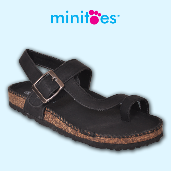 Mini Minors Kids Eid Collection 2014