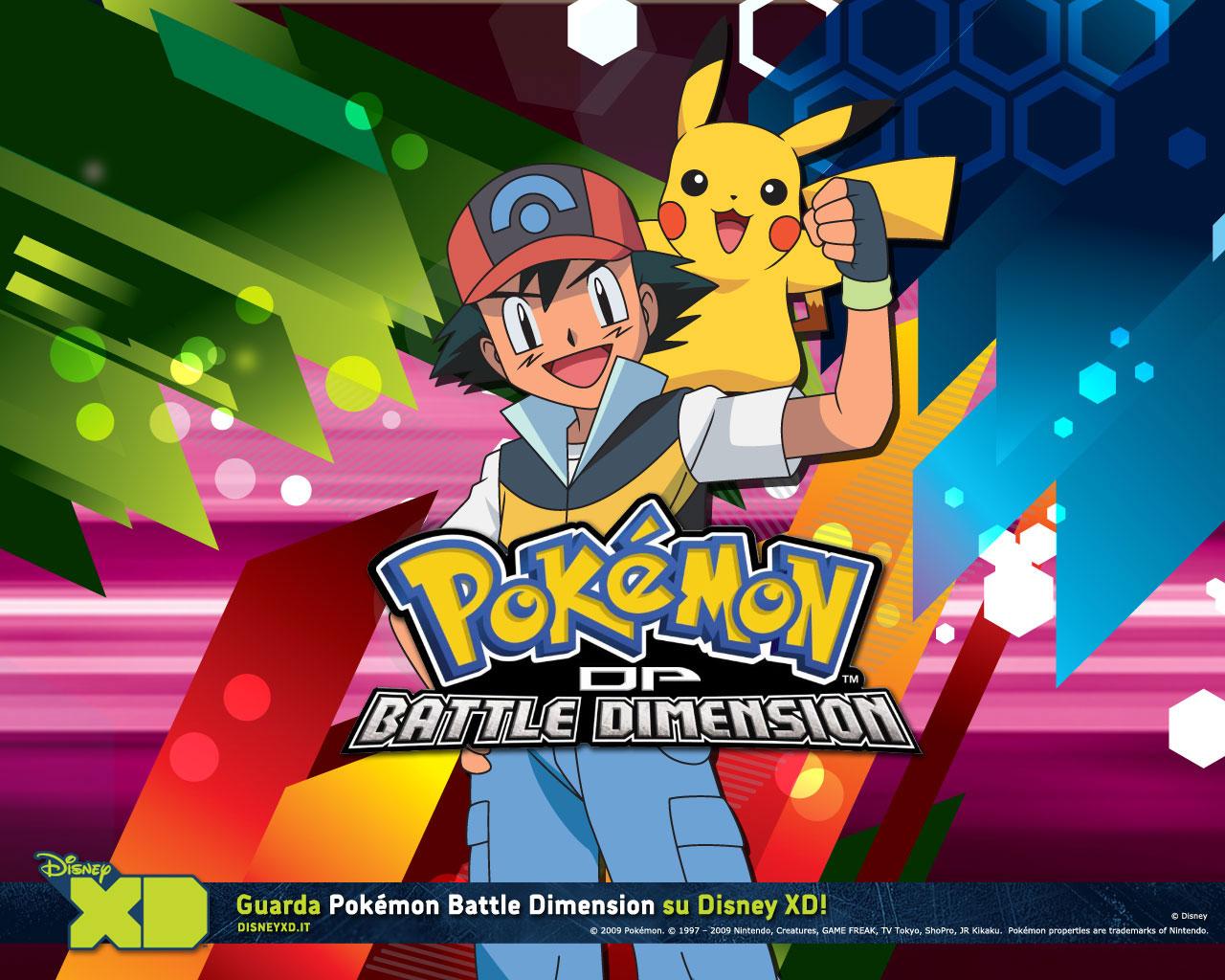 http://1.bp.blogspot.com/-kRA4A8Yz4YI/TVfTEZEqvSI/AAAAAAAAAuE/uQP3FePCAqY/s1600/PokemonWallpaper043.jpg