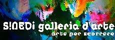 S!NEDi galleria d'arte | arte per scorrere  | kunst & krempel | kunstgalerie zum scrollen
