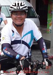 Siam Seng - Scott '13