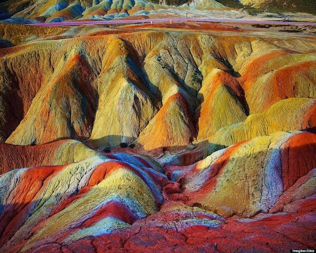 amazing-mountain-formation-3
