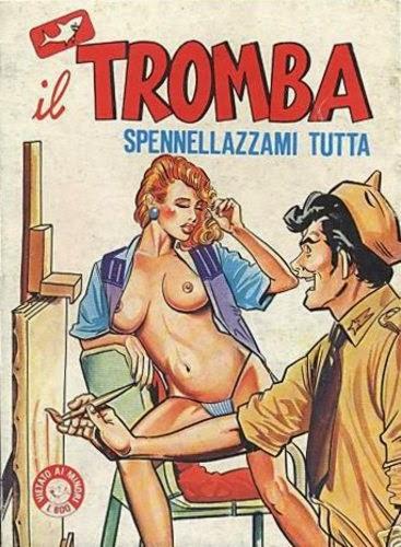 film erotico anni 70 incontri seri