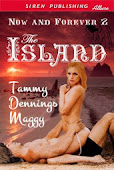 Tammy Dennings Maggy ~ The Sassy Vixen