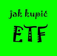 jak kupić fundusze ETF w eMakler mBanku