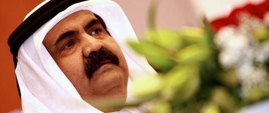 Le Qatar Offre 20 millions de Dollars pour l'indemnisation des familles des martyrs