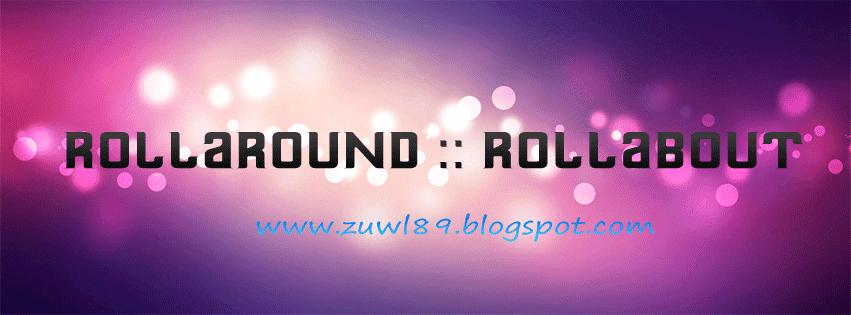 RollAround :: RollAbout