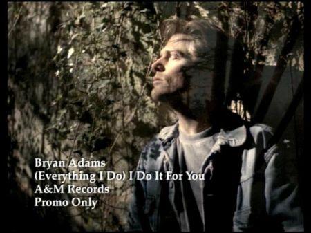 brian+adams+everything+i+do+i+do+it+for+you+11 bryan adams \