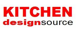 Kitchen designsource