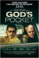 God's Pocket en Streaming
