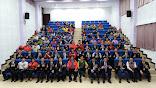 107紳大康寧春季班