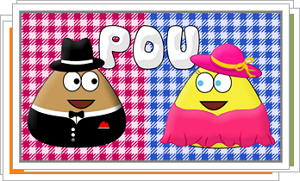 heal pou pou 1 3 11 apk for android download