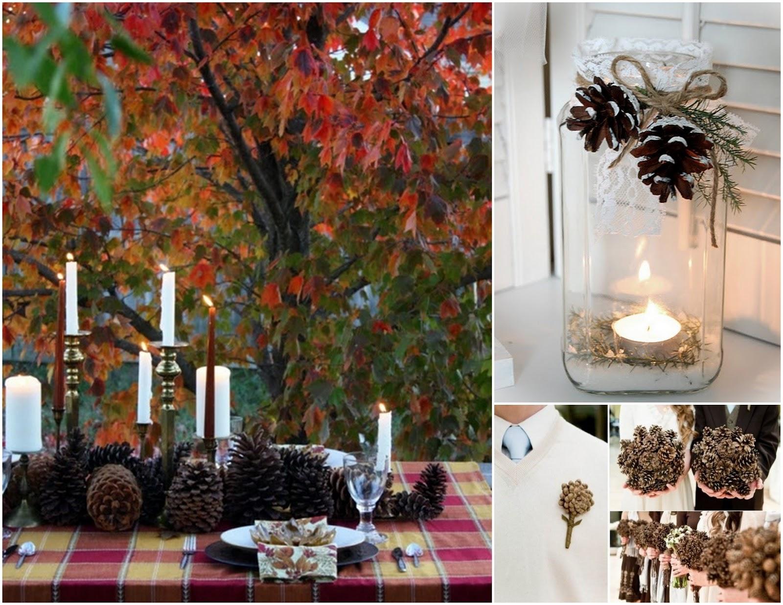 Blue Mason Jar Studio: Adirondack Inspired Weddings