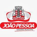 PREFEITURA DE JOÃO PESSOA APOIA ESSE PROJETO