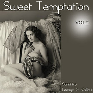 Download – CD Sweet Temptation Vol. 2 – 2013