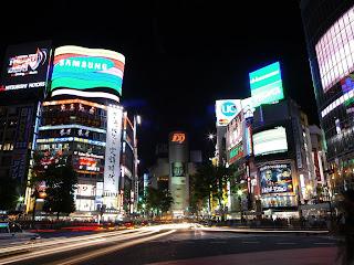 Hidup di Jepang http://asalasah.blogspot.com/