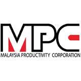 Jawatan Kerja Kosong Perbadanan Produktiviti Malaysia (MPC)