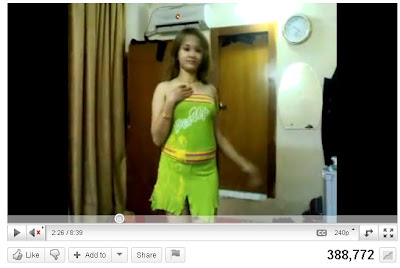 رقص فى غرف النوم سكس http://linkawy.blogspot.com/2011/04/blog-post_19.html