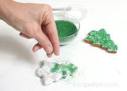 ���� ����� ����� ���� ������ sprinkle_sugar.jpg