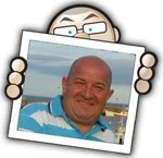 Uncle Adrian 1967-2011