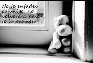 Tarjetas de amor para pedir perdon