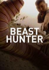Beast Hunter Netflix