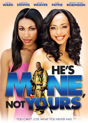 hes+mine+not+yours loc %257B5c29b594 0593 4103 93b3 677a1c9865be%257D Hes Mine Not Yours (2011) Español Subtitulado
