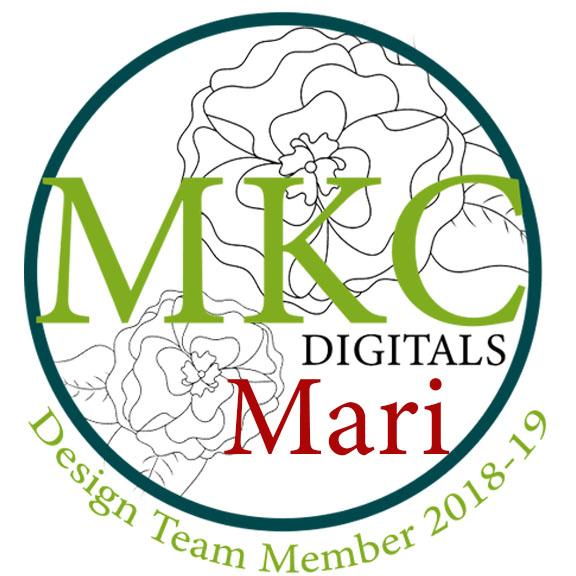 MKC Digitals