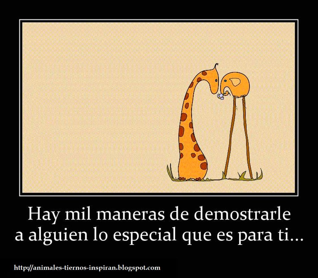 Imagenes con Frases Tiernas - Android Apps on Google Play