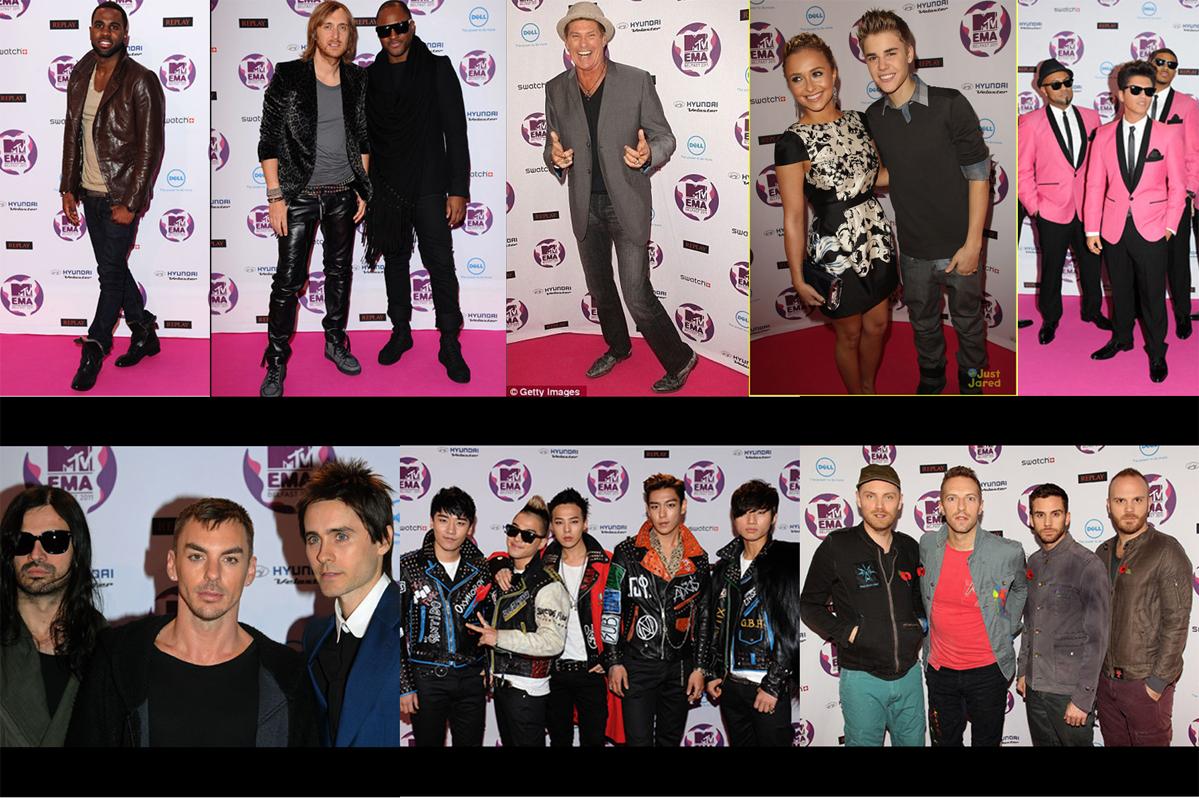 http://1.bp.blogspot.com/-kRWkCDfvmZY/TrgoImPs4dI/AAAAAAAAAZE/LMrp4t_O2l4/s1600/Looks+Maculinos+-+MTV+EMA+2011.jpg