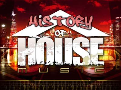 Cafe mayibuye what is house music for House music definition