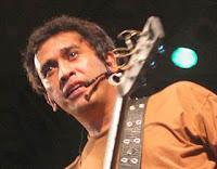 Kord gitar | kunci gitar | Chord guitar Iwan Fals - Semoga Saja Kau Benar