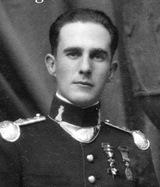 Teniente Pedro del Rio Soler de Cornella