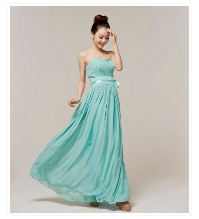Nice Prom Dress For Rent Illustration - Wedding Dresses and Gowns ...