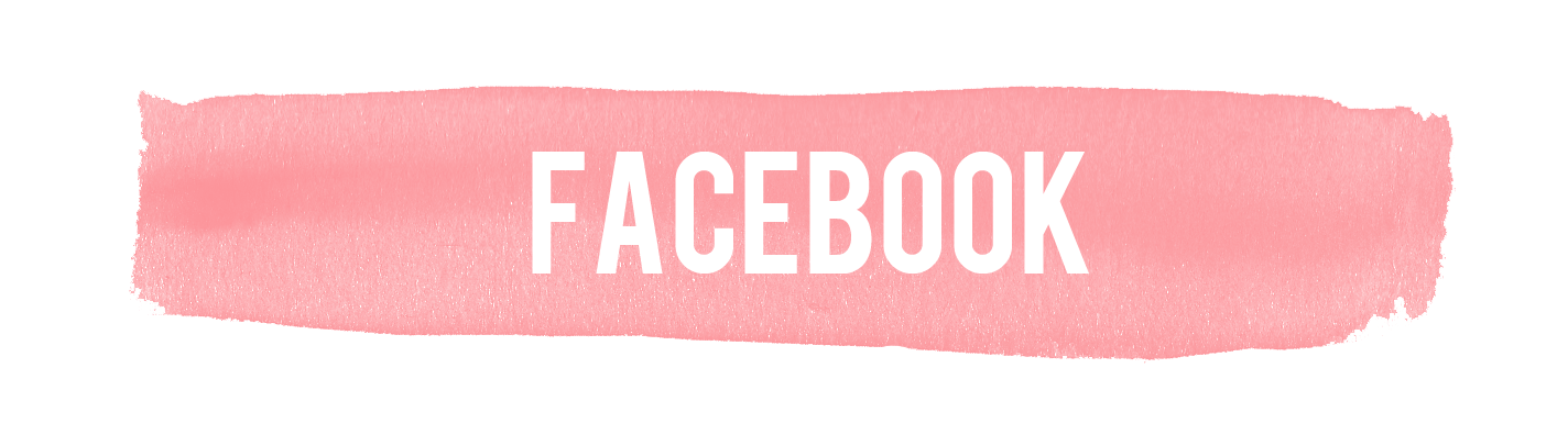"""NEW """"The Beehive Cottage"""" Facebook Fan Page …"""