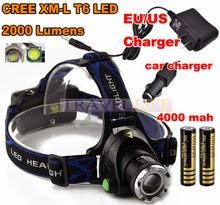 frontales led, leds, luces led, luces led, tiras led, focos leds, diodo led, luz led, tiras de led