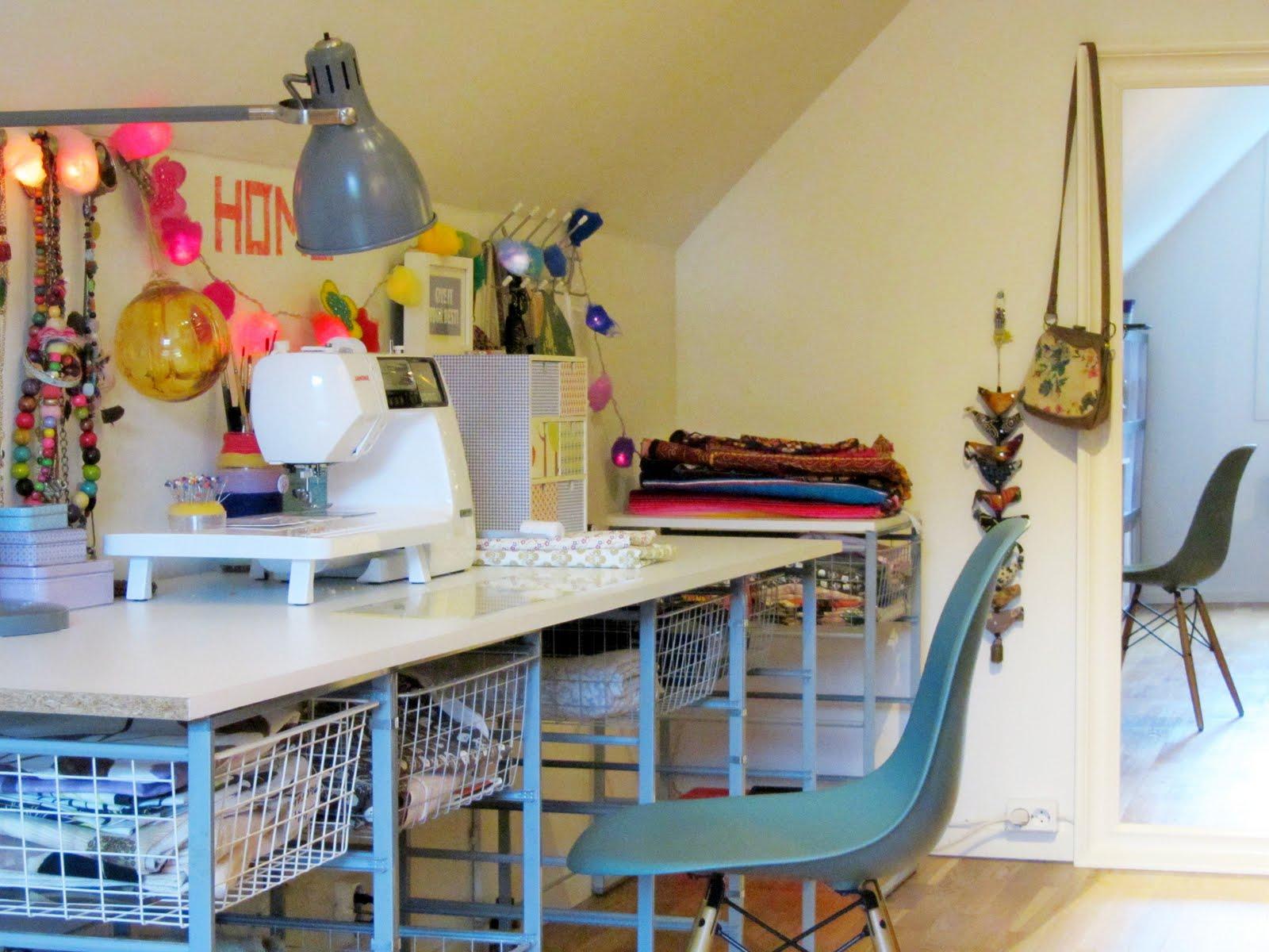 Mi foto en casa chaucha penelope home for Crear mi casa