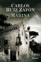 http://discover.halifaxpubliclibraries.ca/?q=title:marina%20author:zafon