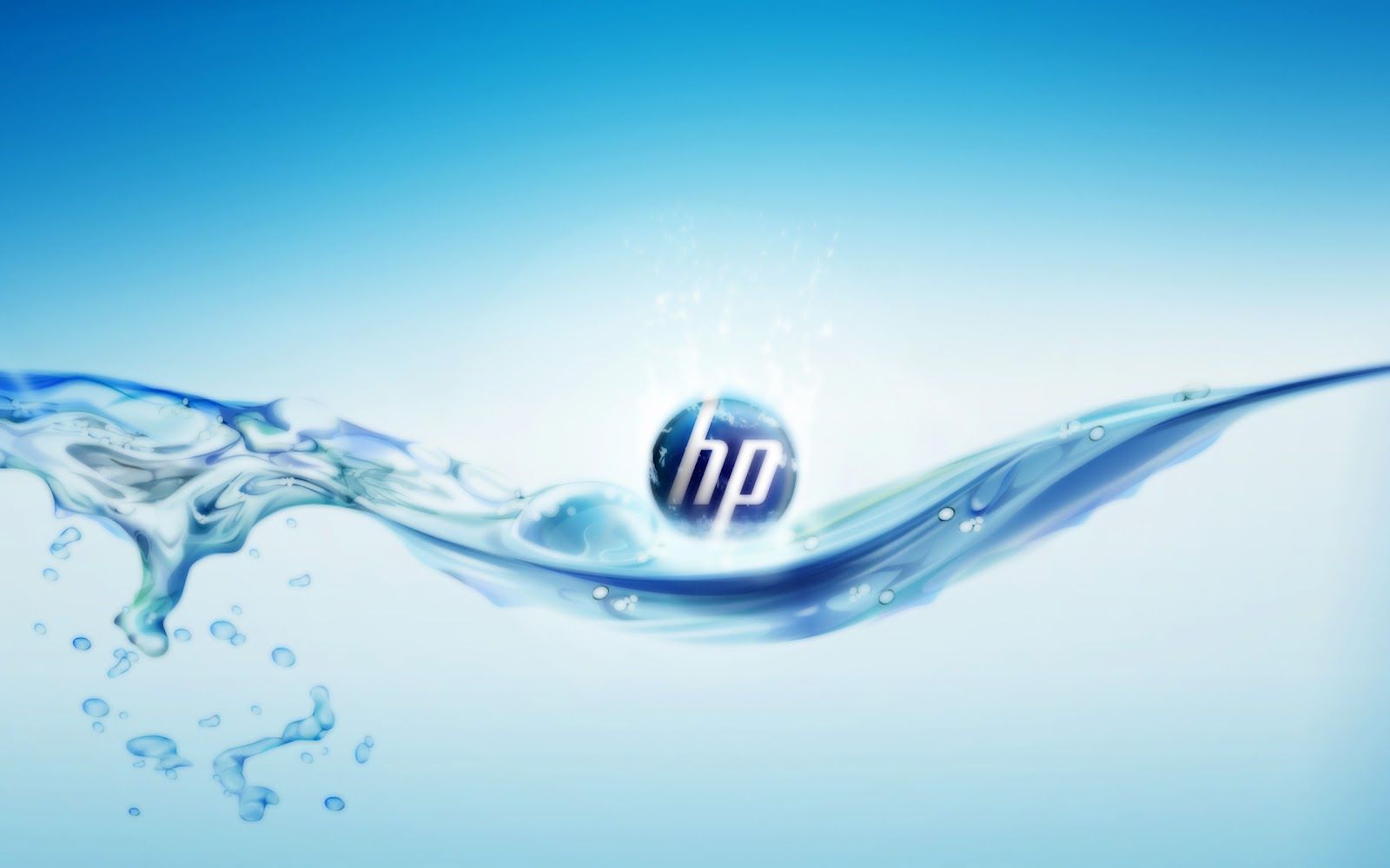 http://1.bp.blogspot.com/-kRdgUXfGLYQ/T_vYTXvuGcI/AAAAAAAAIis/tMcIcSUMBQo/s1600/hp+HD+logo+wallpaper,+hp+HD+logo+(2).jpg