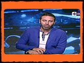 برنامج الملاعب اليوم مع حازم إمام حلقة يوم الأربعاء 31-8-2016