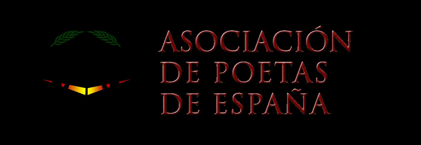 Asociación de Poetas de España