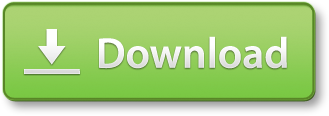 download-whatsapp-for-windows7-pc