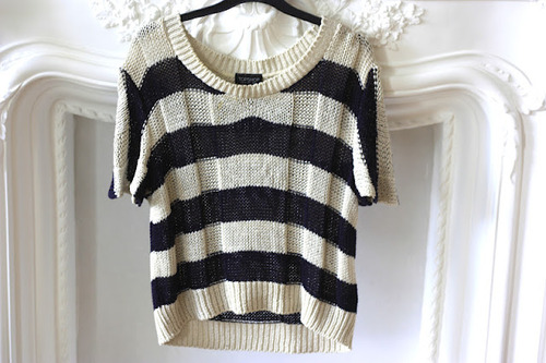 Aisles Of Beauty Fall Fashion Cozy Sweaters