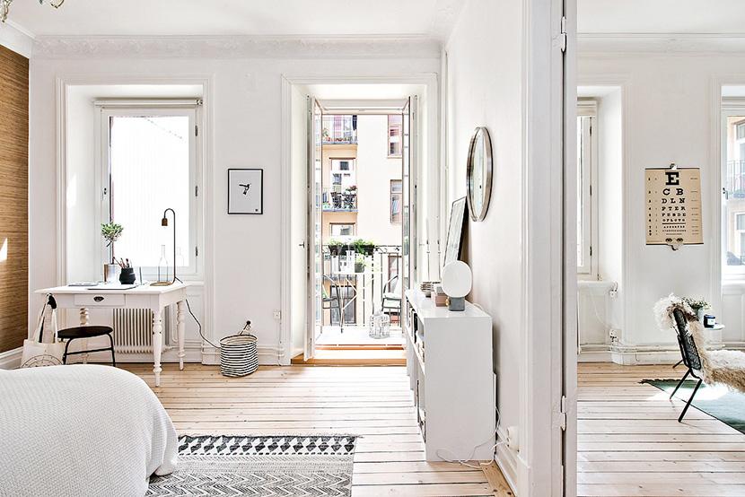 pared-de-madera-dormitorio-03