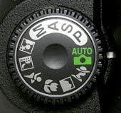 Tips Memilih Mode Metering Kamera Digital yang Tepat