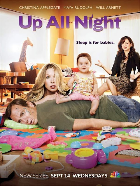 Up All Night (2011–2012) ταινιες online seires oipeirates greek subs