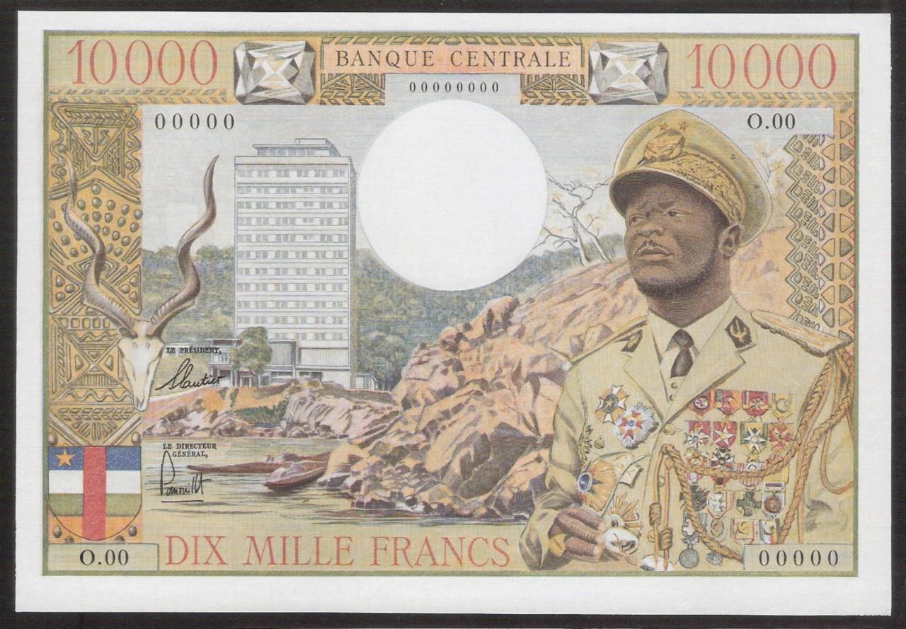 French+Equatorial+Africa+10000+Francs+Bokassa+banknote.jpg